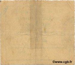 2 Francs FRANCE régionalisme et divers FRESNOY LE GRAND 1915 JP.02-0995 TTB