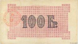 100 Francs FRANCE régionalisme et divers FRESNOY LE GRAND 1916 JP.02-1023.SQG TTB+