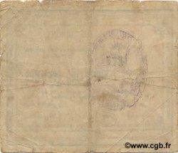 25 Centimes FRANCE régionalisme et divers  1915 JP.02-1040 TB