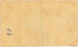1 Franc FRANCE régionalisme et divers  1915 JP.02-1069 TTB
