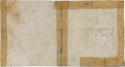 2 Francs FRANCE régionalisme et divers GOUY 1915 JP.02-1070 B+