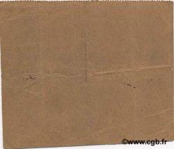 1 Franc FRANCE régionalisme et divers GUISE 1915 JP.02-1113 TTB