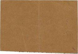 10 Francs FRANCE régionalisme et divers GUISE 1915 JP.02-1114 TTB+