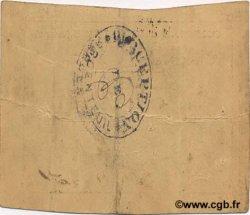 25 Centimes FRANCE régionalisme et divers  1914 JP.02-1215 TTB