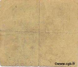 5 Francs FRANCE régionalisme et divers  1915 JP.02-1250 TTB
