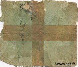 1 Franc FRANCE régionalisme et divers LESDINS 1915 JP.02-1346 B