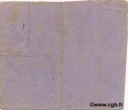 1 Franc FRANCE régionalisme et divers  1915 JP.02-1347 TTB