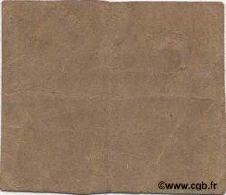 25 Centimes FRANCE régionalisme et divers  1914 JP.02-1370 TTB