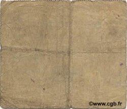 2 Francs FRANCE régionalisme et divers  1915 JP.02-1429 TB