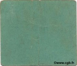 50 Centimes FRANCE régionalisme et divers MARLE 1914 JP.02-1438 TTB