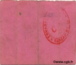 1 Franc FRANCE régionalisme et divers  1914 JP.02-1622 TTB