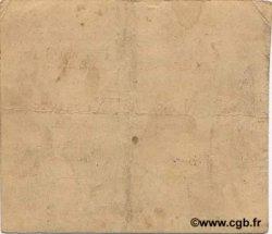 2 Francs FRANCE régionalisme et divers  1915 JP.02-1692 TTB