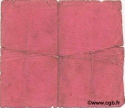 2 Francs FRANCE régionalisme et divers PIERREMANDE 1915 JP.02-1763 B