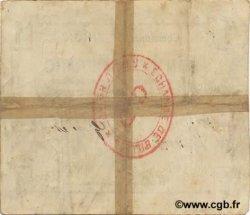 1 Franc FRANCE régionalisme et divers PIN0N 1915 JP.02-1766 TB
