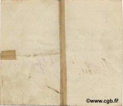 2 Francs FRANCE régionalisme et divers  1915 JP.02-1767 TTB