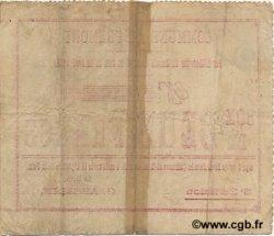 2 Francs FRANCE régionalisme et divers  1915 JP.02-1809 TB
