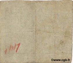 2 Francs FRANCE régionalisme et divers REGNY 1915 JP.02-1887 TB+