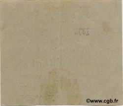 1 Franc FRANCE régionalisme et divers  1915 JP.02-1953 TTB