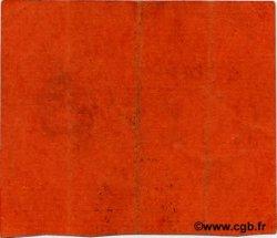 2 Francs FRANCE régionalisme et divers  1915 JP.02-1954 TTB