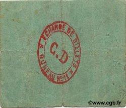 2 Francs FRANCE régionalisme et divers  1914 JP.02-2031 TB