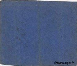50 Centimes FRANCE régionalisme et divers SAINT QUENTIN 1914 JP.02-2033 TB à TTB