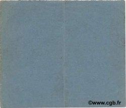 20 francs FRANCE régionalisme et divers SAINT QUENTIN 1914 JP.02-2036 TTB+