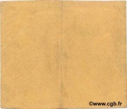 50 Francs FRANCE régionalisme et divers SAINT QUENTIN 1914 JP.02-2037 TTB