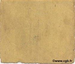 2 Francs FRANCE régionalisme et divers  1914 JP.02-2038 TB