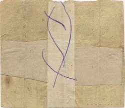 1 Franc FRANCE régionalisme et divers  1915 JP.02-2118 B+