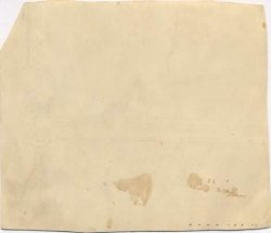 20 Centimes FRANCE régionalisme et divers SERAIN 1915 JP.02-2154 AB