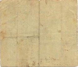 2 Francs FRANCE régionalisme et divers SERAIN 1915 JP.02-2161 TB