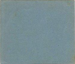 25 Centimes FRANCE régionalisme et divers  1914 JP.02-2301 TTB