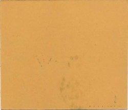 1 Franc FRANCE régionalisme et divers TUGNY ET PONT 1914 JP.02-2307 TB