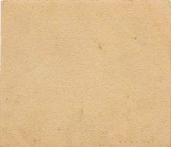 1 Franc FRANCE régionalisme et divers  1914 JP.02-2307 SPL