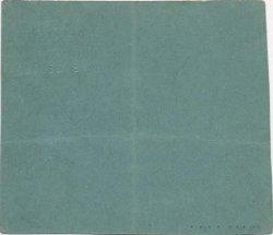 1 Franc FRANCE régionalisme et divers VENDEUIL 1914 JP.02-2363 SUP