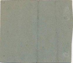 1 Franc FRANCE régionalisme et divers  1915 JP.02-2366 SUP