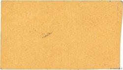 5 Francs FRANCE régionalisme et divers  1915 JP.02-2368 TTB+