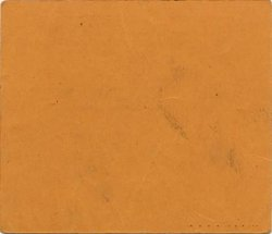 1,50 Franc FRANCE régionalisme et divers VOYENNE 1915 JP.02-2451 SPL