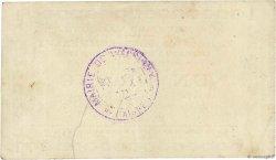 1 Franc FRANCE régionalisme et divers WASSIGNY 1915 JP.02-2455 TTB+