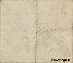 2 Francs FRANCE régionalisme et divers  1915 JP.02-2470 TTB