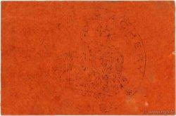 5 Centimes FRANCE régionalisme et divers ACHERY 1916 JP.02-2494 SPL