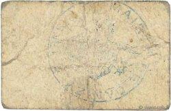 25 Centimes FRANCE régionalisme et divers DANIZY 1916 JP.02-2562 TB