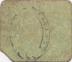 10 Centimes FRANCE régionalisme et divers  1916 JP.02-2622 B+