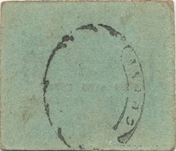 10 Centimes FRANCE régionalisme et divers GUISE 1916 JP.02-2622 TTB+