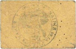 50 Centimes FRANCE régionalisme et divers  1915 JP.02-2650 TB