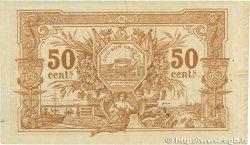 50 Centimes FRANCE régionalisme et divers BORDEAUX 1914 JP.030.01 TTB