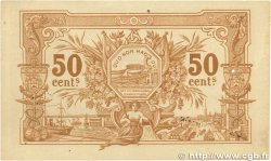50 Centimes FRANCE régionalisme et divers Bordeaux 1914 JP.030.01 pr.TTB