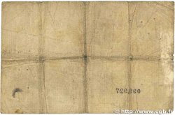 1 Franc FRANCE régionalisme et divers BOULOGNE-SUR-MER 1914 JP.031.04 B