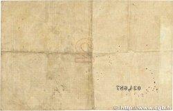 2 Francs FRANCE régionalisme et divers BOULOGNE-SUR-MER 1914 JP.031.07 TTB