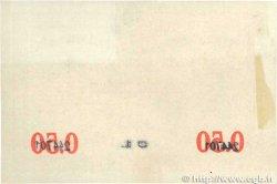 50 Centimes FRANCE régionalisme et divers BOULOGNE-SUR-MER 1914 JP.031.14 SUP+